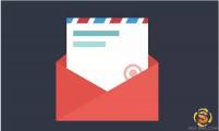 为什么国外客户不回你的邮件?深度分析!