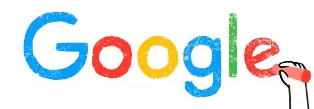 google开发客户方法