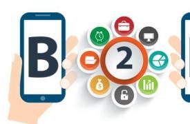 【电商平台】20个全球知名B2B外贸平台足够你推广用了!!