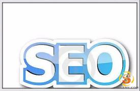SEO优化:浅析网站优化效果的判断方法!力荐
