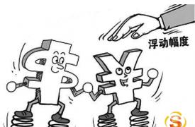 【外贸知识】外贸企业如何抵御汇率风险?