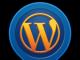 【网络营销】WordPress 软件介绍和版本功能介绍