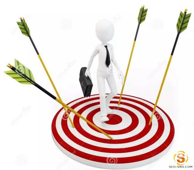 外贸找客户技巧 用搜索引擎搜买家的时候,如何避免搜到生产商