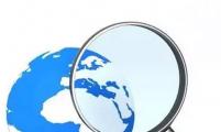 【外贸知识】搜索目标客户的30种方法,总有一款适合你