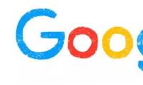 【外贸知识】138个Google世界各国搜索网址!