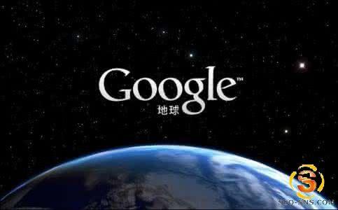 Google搜索质量评分指南正式发布