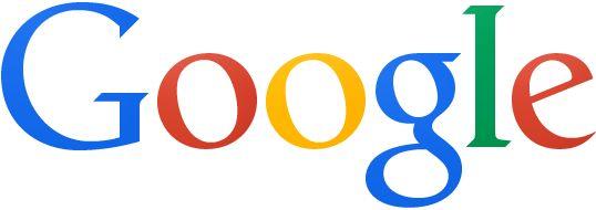 google 谷歌seo推广初步方案