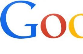 【SEO知识】Google SEO推广初步方案