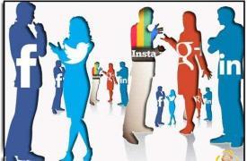 【SNS知识】Ueeshop:如何利用好国外社交工具开发客户?