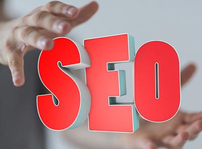 seo搜索引擎优化成功要素周期表