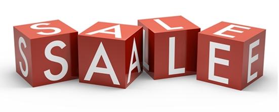 JAC外贸实战:保持销售的热度,让业务细水长流