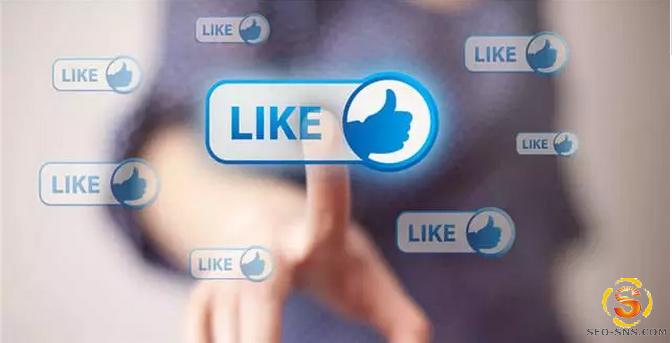 facebook营销入门指南