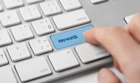 【SEO知识】提升SEO效果的7类关键词