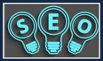 SEO优化:关于网站优化中更有利的域名该怎么去选?