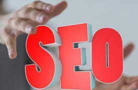 【SEO知识】SEO搜索引擎优化成功要素周期表