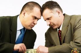 JAC外贸实战:价格谈判的一种暴强套路