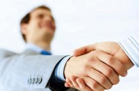 JAC外贸实战:客户需要的不仅仅是一个供应商