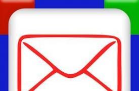 JAC外贸实战:提升邮件回复率万能公式