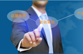 将产品表达数字化,形象化,与客户的利益相关化