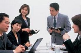 JAC外贸实战:业务员,你一定要形成自己的谈判风格