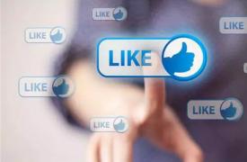 【国外SNS】Facebook营销入门指南