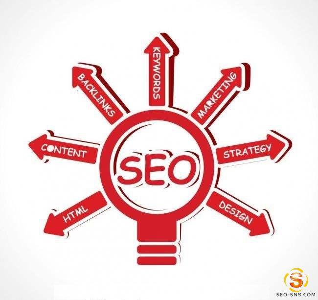 seo网站优化 转化率极高的十个网站