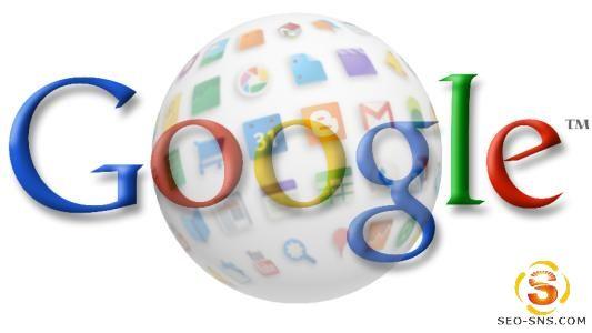 谷歌将发布新的排名算法来更适合移动设备的搜索结果