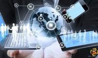 【电商平台】18个有各种功能的外贸网站