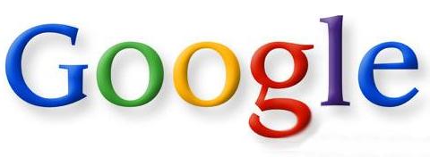 google关键词工具