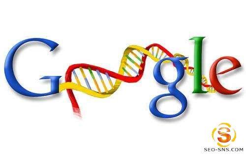 google网站流量统计工具