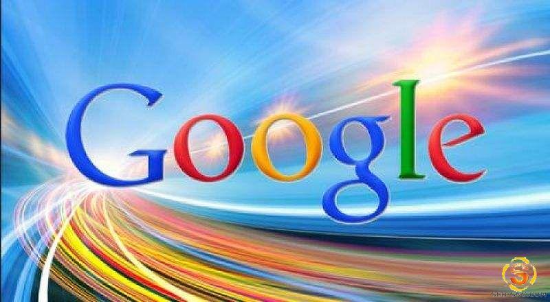 google谷歌网站管理员工具