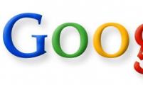 【关键词工具】Google 关键字工具地址及用途和特征