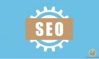 【SEO工具】SEO数据查询工具