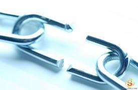【在线工具】Xenu-死链接检测工具