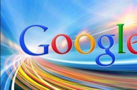 【SEO工具】Google网站管理员工具