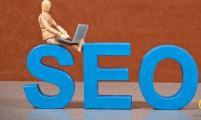【SEO工具】百度PC排名、移动排名、PC相关搜索词、PC收录 01