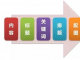 【SNS知识】SNS | 互联网运营,为什么你的SNS营销没效果?