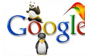 【谷歌优化】12个Google排名SEO优化技术要点