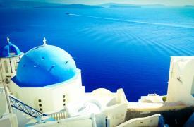 """【外贸知识】欧洲开始度假了,如何让你的订单""""不放假"""""""