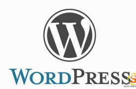 【网络营销】Wordpress对比PageAdmin、织梦和帝国