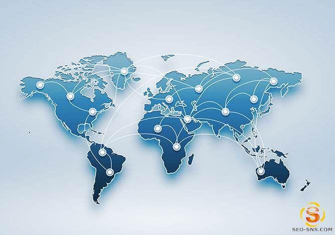 【外贸知识】JAC外贸实战:展会标准化文件(一)