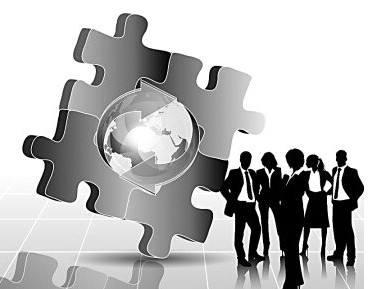 【外贸知识】JAC外贸实战:企业问题大汇总(二)