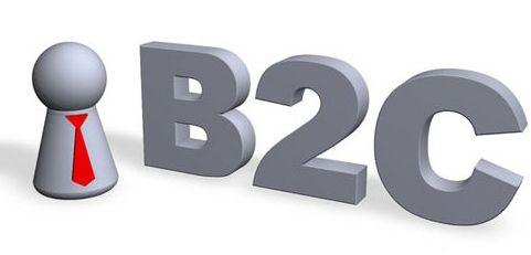 【电商知识】JAC外贸实战:2017年B2C运营必须要注意的点