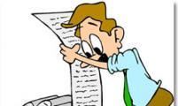 【SEO知识】用google analytics获取百度来源关键字排名情况