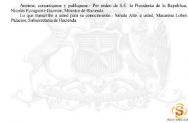 【政策预警】智利发布对华钢条反倾销终裁