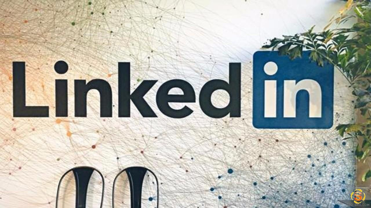 【Linkedin使用技巧】强烈推荐!做外贸怎么能不了解LinkedIn