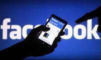 Facebook广告账户被封的潜规则你造吗?