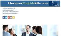 【邮件营销】这些单词换一换,邮件专业度瞬间提升100%!