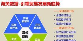 【外贸知识】外贸人实用网址,世界各国海关网址大全!