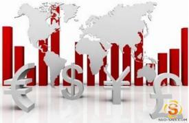 【外贸知识】如何能让国外客户同意100%前T/T?